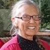 Christine Doan