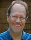 Robert Middleton