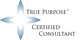 Certified True Purpose Organizational Consultant